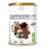Capuccino FIT